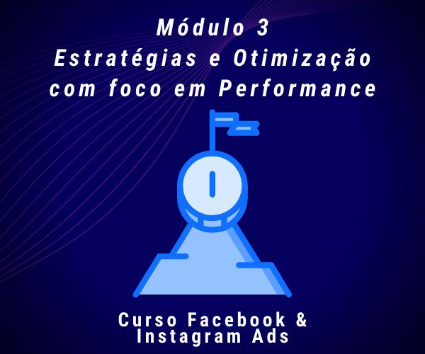 Thum modulo Facebook PRO