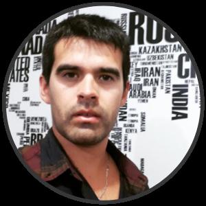 Bruno Lujan