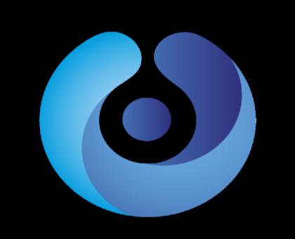 Logo Flyon