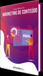 Bônus 02 - Marketing de Conteúdo: Um guia definitivo